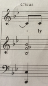 chord6