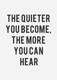 quiet2
