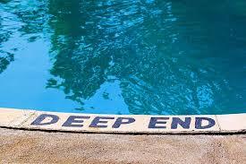 deep end1
