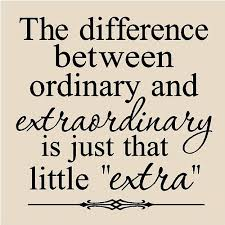 extraordinary3
