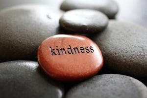 simple kindness1