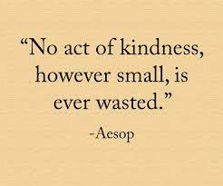 simple kindness2
