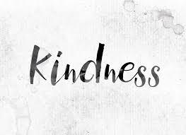 simple kindness3