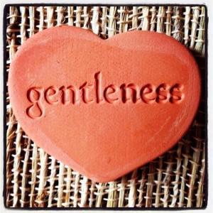 gentleness-heart