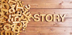 storytelling-promo-feature-e1513715550426